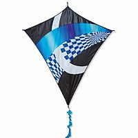 Cool Tronic Borealis Diamond Kite