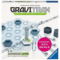 GraviTrax-Lifter Expansion
