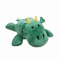 Cuddle Dragon Jumbo Plush Stuffed Animal