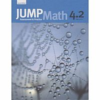 4.2 Jump Math New Canadian Edition