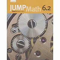 6.2 Jump Math New Canadian Edition