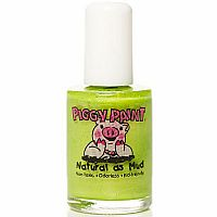 Dragon Tears Piggy Paint Nail Polish