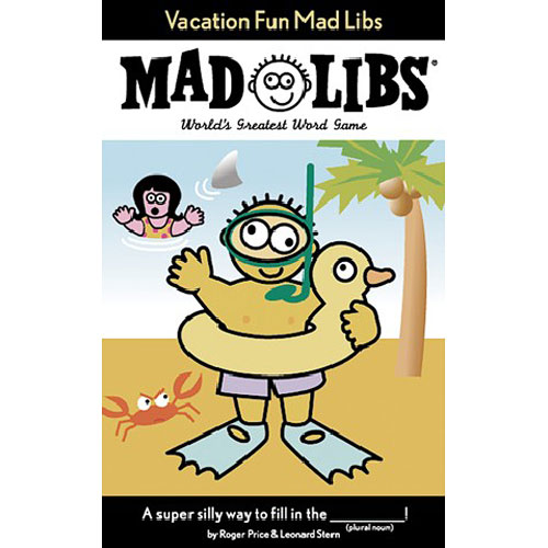 HOURS OF FUN - 22 MAD MAGAZINES