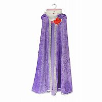 Cape - Lilac Diamond, Medium