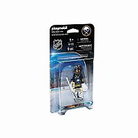NHL® Buffalo Sabres® Goalie
