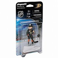 Anaheim Ducks Player