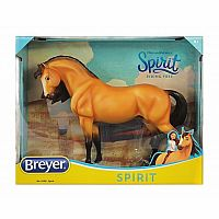 Breyer: Traditional Spirit Horse