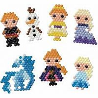 Aquabeads: Disney's Frozen II Playset