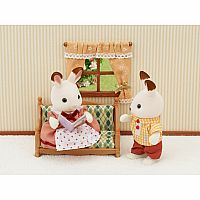 Comfy Living Room Set-Calico Critters