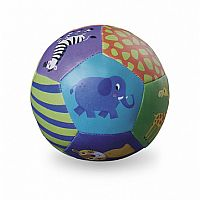 Babies First Ball - Assorted