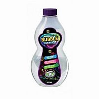 Giant Bubble Solution Concentrate