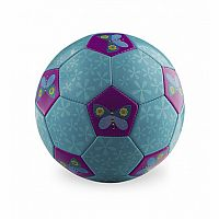 Butterfly - #3 Soccer Ball