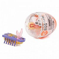 Limited Edition: HEXBUG Nano Easter Egg