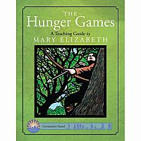 The Hunger Games - Teaching Guide