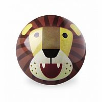 "Lion - 4"" Play Ball"