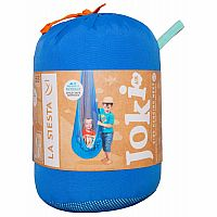 Joki Air - Moby (Blue)