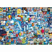 Air 1000 pieces
