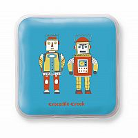 Robots Ice Pack's