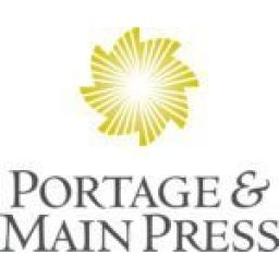 Portage & Main Press