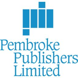 Pembroke Publishers Ltd.