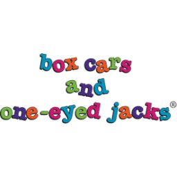 Boxcar & One-Eyed Jacks Inc