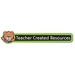Teacher Created Resources Inc.