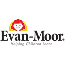 Evan-Moor Educational