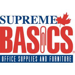 Supreme Distributors