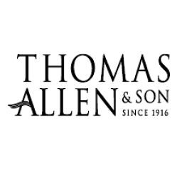 Thomas Allen & Son Ltd.