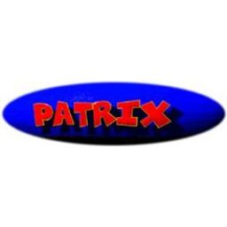 Patrix Communications