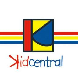 Kidcentral Supply Inc.