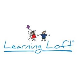 Learning Loft, Llc