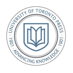 U Of Toronto Press- Jump Math