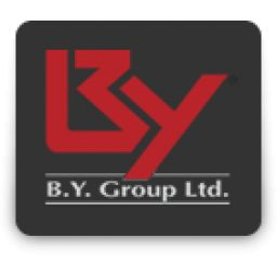 B.Y. Group Ltd.