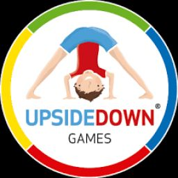 Upside Down Games Corp