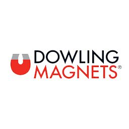 Dowling Magnets