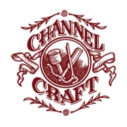 Channel Craft & Dist