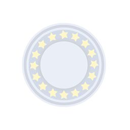 McDonald Publishing