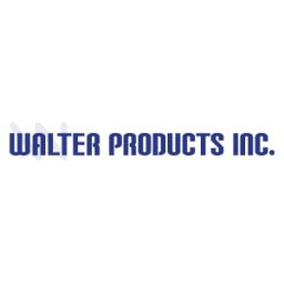 Walter Products Inc.