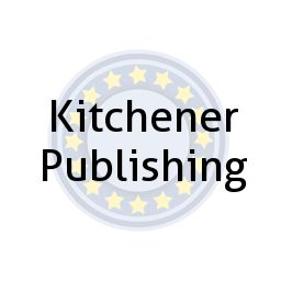 Kitchener Publishing