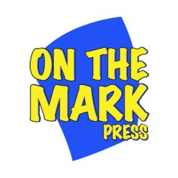 On the Mark Press