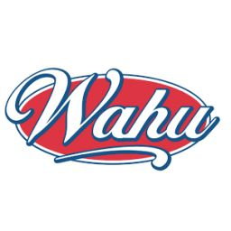 Wahu Toys