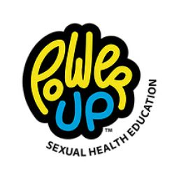 Power Up Sexual Health Education